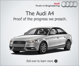 Audi_expandable